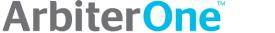 arbiter logo