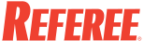 referee-magazine-logo